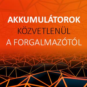 Akkumulátor és Töltő szakáruház -  sys-power.hu