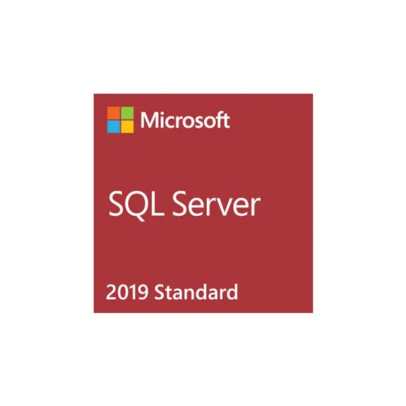 SQL 2019 CAL English OEM OLC 1 Clt Device CAL