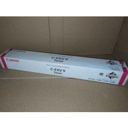 Canon C-EXV 9 toner Magenta (Eredeti)