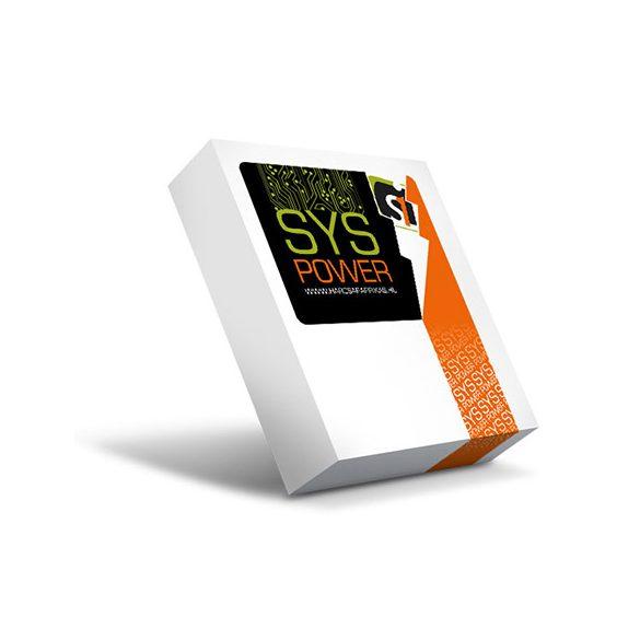 IBM ThinkPad SL300 laptop töltő (EREDETI)