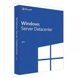Windows Server Datacenter 2019 English OEM OLC 16 Core
