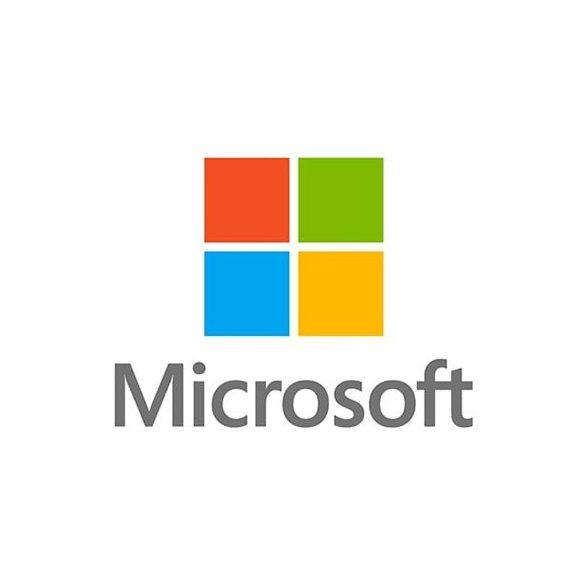 Windows Server Standard 2019 English OEM OLC 16 Core