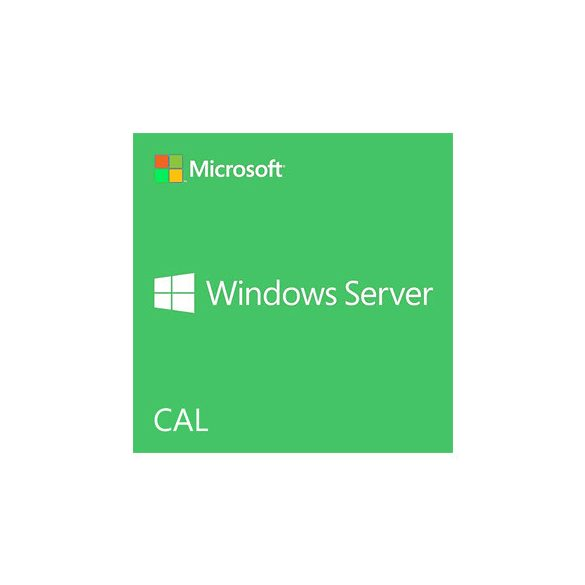 Windows Server CAL 2019 English OEM OLC 1 Clt User CAL