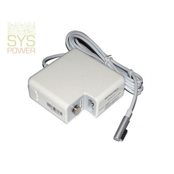 Apple MacBook Pro 15'' laptop töltő (Utángyártott)