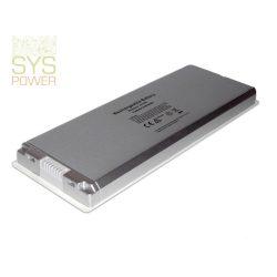 Apple A1185 laptop akkumulátor (Utángyártott)