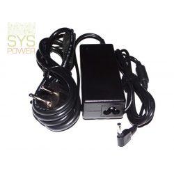 Asus UX32V laptop töltő (Utángyártott)