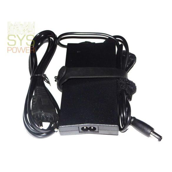Dell Latitude E6400, Vostro 1500 laptop töltő (Utángyártott)