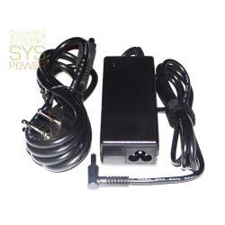HP HSTNN-DA35 laptop töltő (Utángyártott)