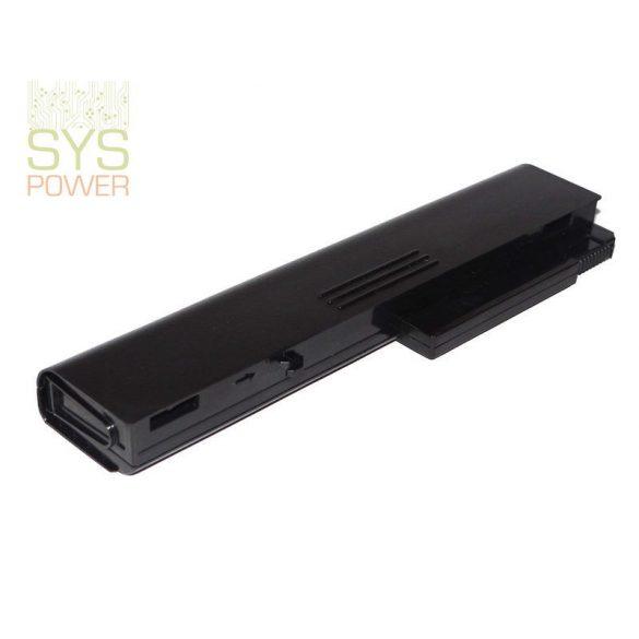 HP KU531AA laptop akkumulátor (Utángyártott)
