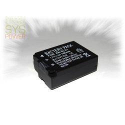 Nikon EN-EL21  akkumulátor (Utángyártott)