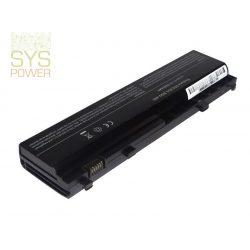 Benq SQU-409 laptop akkumulátor (Utángyártott)