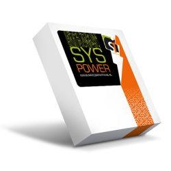 Sony VGP-BPS20 laptop akkumulátor (Utángyártott)